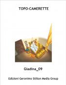 Giadina_09 - TOPO-CAMERETTE