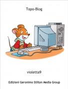 violetta9 - Topo-Blog