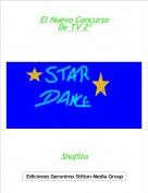 Shafita - El Nuevo ConcursoDe TV 2º
