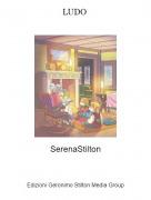 SerenaStilton - LUDO