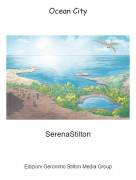 SerenaStilton - Ocean City