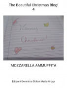 MOZZARELLA AMMUFFITA - The Beautiful Christmas Blog!4
