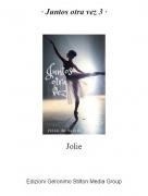 Jolie - · Juntos otra vez 3 ·