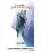 topgadDy - Il portale...[CHE FIFA FELINA]