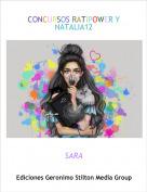 SARA - CONCURSOS RATIPOWER Y NATALIA12