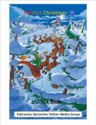 Olivia Rose - ·Perfect Christmas· III