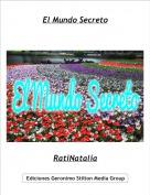 RatiNatalia - El Mundo Secreto