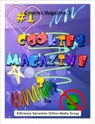 Bia - Cookies Magazine 3