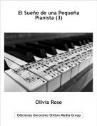 Olivia Rose - El Sueño de una Pequeña Pianista (3)