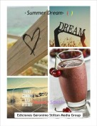 ·Maddy Smith· - ·Summer Dream· (1)