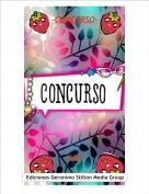 Afri - -CONCURSO-