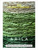leli2 - Arila y el espejo multiplicador 1