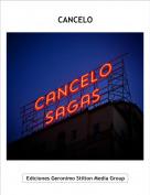 - - CANCELO