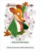 --Edicion Navidad-- - La revista oficial de la web