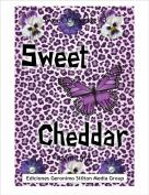 gemitina - Sweet Cheddar #3