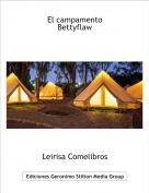 Leirisa Comelibros - El campamento Bettyflaw