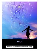 Mery! - Firework[5]