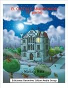 Maria y Naia - EL CASTILLO ABANDONADO(2ª parte)