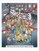 Rosina - Menuda Navidad...2n parte