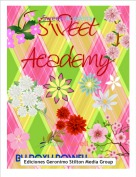 Roxy Powell - Sweet Academy