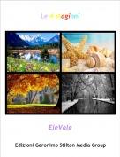 EleVale - Le 4 stagioni