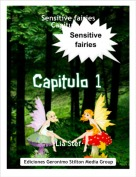 ·Lía Stef· - Sensitive fairies