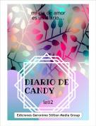 leli2 - mi gia de amores un diario...