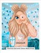 GRANGER - .