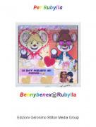 Bennybenex@Rubylla - Per Rubylla