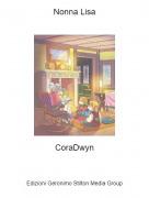 CoraDwyn - Nonna Lisa