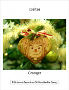 Granger - cositas