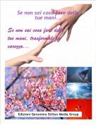 ricottina11 - Se non sai cosa fare delle tue mani...