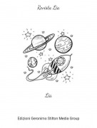 Lia - Revista Lia
