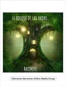 ratimeri - El bosque de las hadas