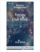Club Blink - Revista 
