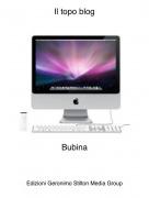 Bubina - Il topo blog