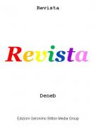 Deneb - Revista