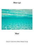 Mar - Mar (4)