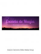 Esmeralda - Mega libro.