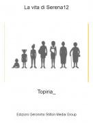 Topiria_ - La vita di Serena12