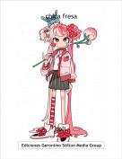 leli - chica fresa