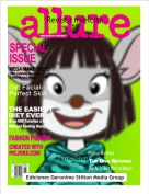 mielcita - Revista mielcita1º