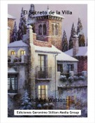 ·Holden Watson· - El Secreto de la Villa-1-