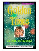 ' - Golden Times 2