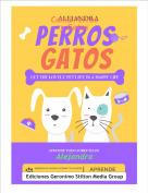 Alejandra - Como Perros y Gatos