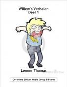Lenner Thomas - Willem's VerhalenDeel 1