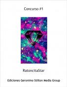 RatoncitaStar - Concurso #1