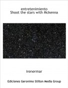 irenermar - entretenimiento
