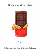 El As - El misterio del chocolate
