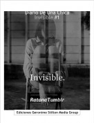 RatonaTumblr - Diario De Una Chica Invisible #1
